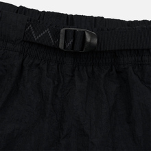 Женские шорты Nike ACG NRG 2 Solid Black/Anthracite фото- 1