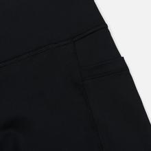 Женские шорты Nike ACG NRG Bike Black/Black фото- 1
