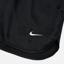 Женские шорты Nike NRG SSNL Black фото- 1