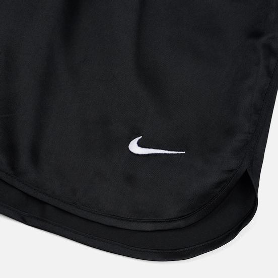 Женские шорты Nike NRG SSNL Black