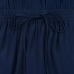 Женский комбинезон Gant Rugger Playsuit Evening Blue фото- 4