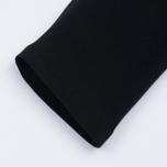Женский лонгслив Carhartt WIP W' Strike White/Black/Black фото- 3