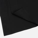 Женский лонгслив Y-3 Jersey LS Black фото- 4