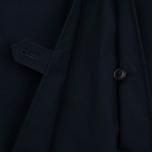 Женский плащ Baracuta 2L Raincoat Marine фото- 5