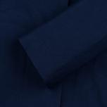 Женский плащ Mackintosh LR-003 Single Breasted Hooded Ink фото- 5