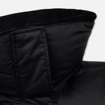 Женский пуховик Barbour Darcy Quilt Black фото- 3