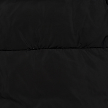 Женский пуховик Champion Reverse Weave Back Script Puff Black фото- 6