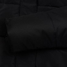 Женский пуховик Ellesse Pejo Padded Black фото- 5