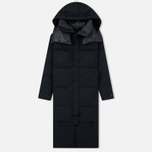 Женский пуховик Helly Hansen Beloved Winter Dream Black фото- 0