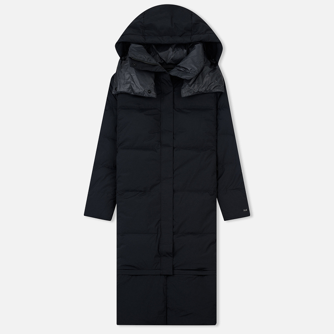 Женский пуховик Helly Hansen Beloved Winter Dream Black