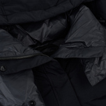 Женский пуховик Helly Hansen Beloved Winter Dream Black фото- 1