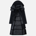 Женский пуховик Helly Hansen Beloved Winter Dream Black фото- 2