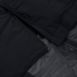 Женский пуховик Helly Hansen Beloved Winter Dream Black фото- 3