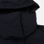 Женский пуховик Helly Hansen Beloved Winter Dream Black фото- 4