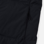 Женский пуховик Helly Hansen Beloved Winter Dream Black фото- 5