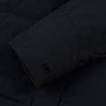 Женский пуховик Helly Hansen Beloved Winter Dream Black фото- 6