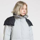 Женский пуховик Helly Hansen Beloved Winter Dream Black фото- 10