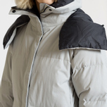 Женский пуховик Helly Hansen Beloved Winter Dream Black фото- 11