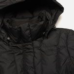 The North Face Metropolis Women's Padded Jacket Black photo- 3