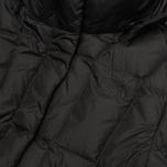 The North Face Metropolis Women's Padded Jacket Black photo- 4