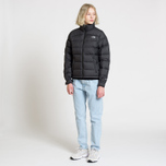 Женский пуховик The North Face Nuptse 2 TNF Black фото- 7
