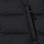Женский пуховик The North Face Nuptse 2 TNF Black фото- 5