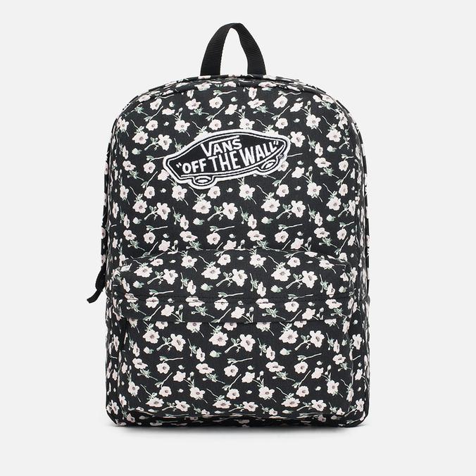 Рюкзак Vans Graphite Realm