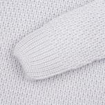 Женский свитер Barbour Larkspur Knit Glacier фото- 2