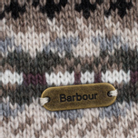 Женский свитер Barbour Lifestyle Mallow Ecru фото- 3
