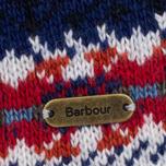 Женский свитер Barbour Lifestyle Mallow Faded Blue фото- 3