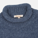 Женский свитер Barbour Melilot Faded Blue фото- 1