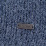 Женский свитер Barbour Melilot Faded Blue фото- 3