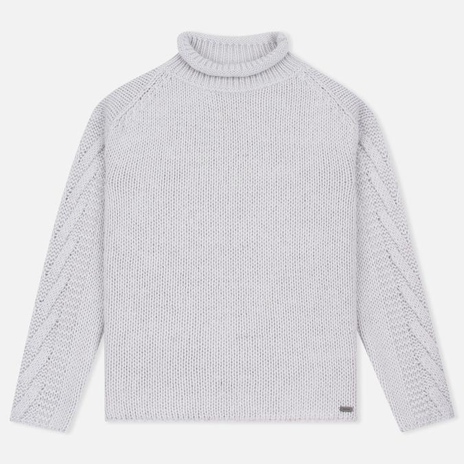 Женский свитер Barbour Melilot Glacier