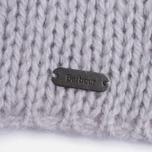 Женский свитер Barbour Melilot Glacier фото- 2