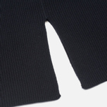 Женский свитер Norse Projects Siv Cashmere Navy фото- 5