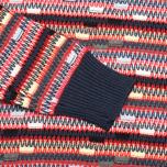 Женский свитер YMC Broken Stripe Crew Neck Multicolour фото- 2