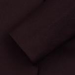 Женское пальто Norse Projects Gera Wool Plum фото- 3