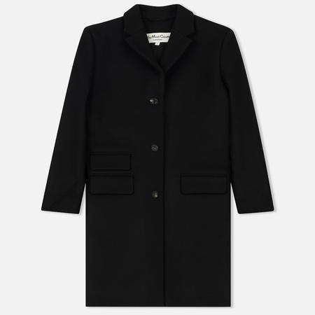 Женское пальто YMC Himmel Black