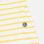 Женское платье Barbour Dalmore Yellow фото- 2