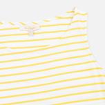 Женское платье Barbour Dalmore Yellow фото- 1