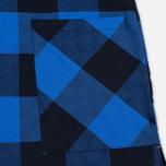 Женское платье Barbour Muir Blue фото- 3