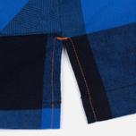 Женское платье Barbour Muir Blue фото- 5