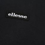 Женское платье Ellesse Cappero Anthracite фото- 3