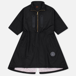 Женское платье Evisu Badge Black фото- 0