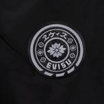 Женское платье Evisu Badge Black фото- 2
