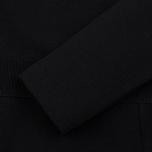 Женское платье Maison Kitsune Fancy Black фото- 3