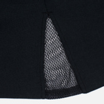 Женское платье Nike Essentials Tech Fleece Black/Dust фото- 3