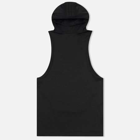 Женское платье Y-3 Core Track Black