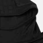 Женское платье Y-3 Core Track Black фото- 2