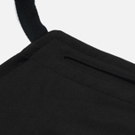 Женское платье Y-3 Core Track Black фото- 3